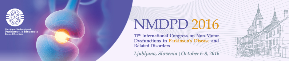 NMDPD 2016